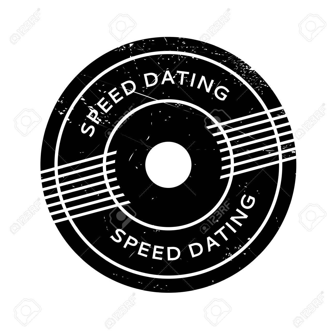 Speed-Dating etre