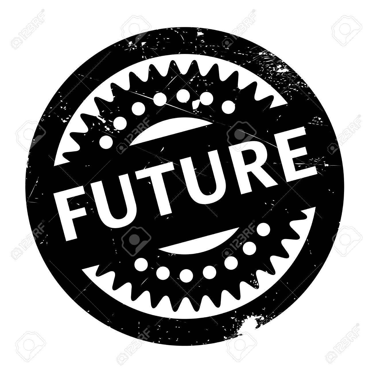 future rubber stamp grunge design with dust scratches effects rh 123rf com And White Black Art Rope Clip EP Clip Art Black and White