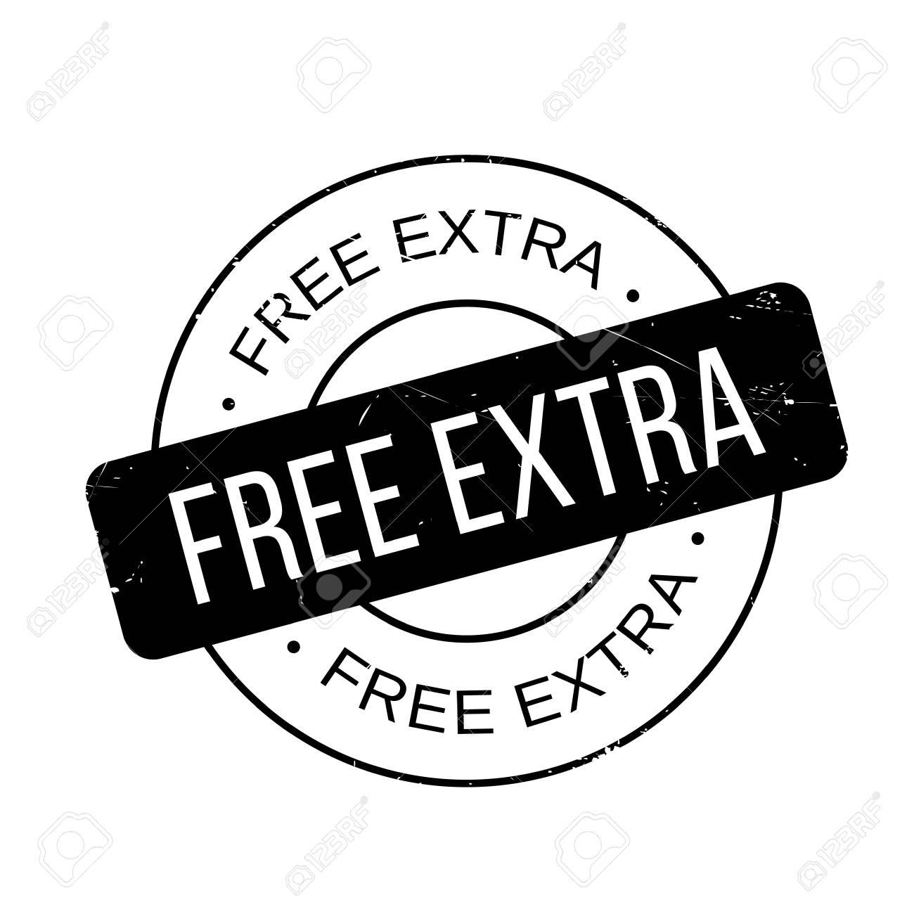 frisch kostenlose clips