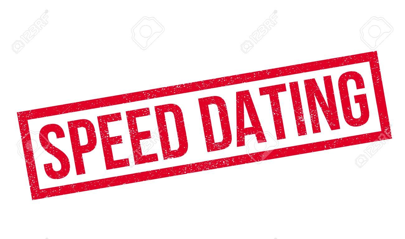 Hvordan vite om du er dating en dust