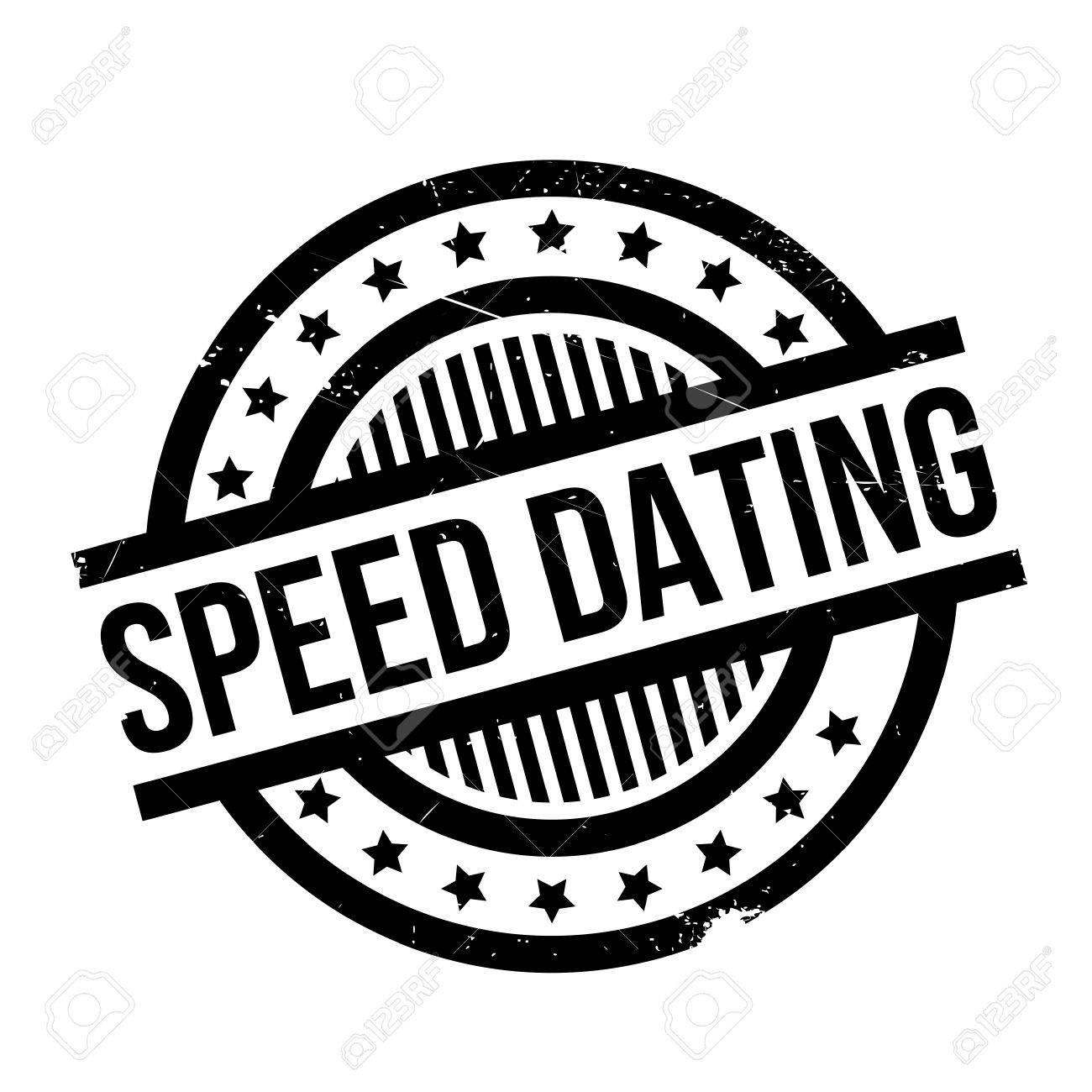 hastighet dating design