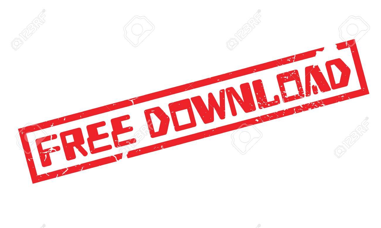 Nett Bewegungsvorlagen Kostenloser Download Ideen - Entry Level ...