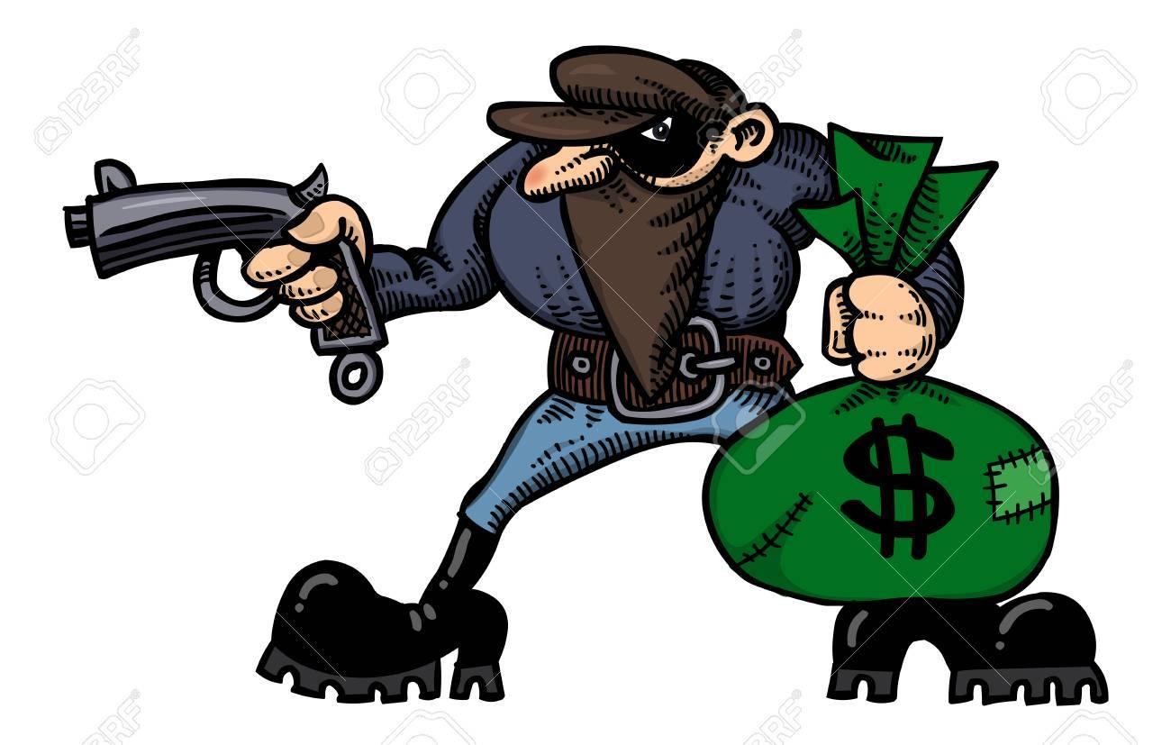 loot cartoon के लिए इमेज परिणाम