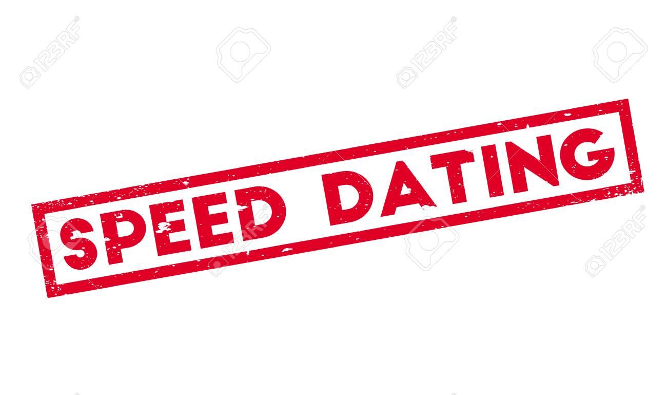 come è la velocità di appuntamenti come