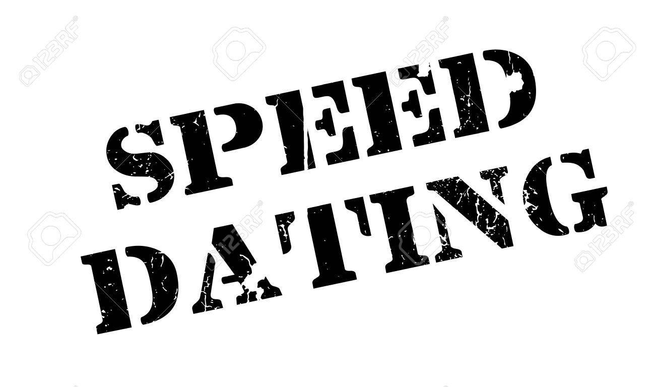 velocità dating recensioni UK