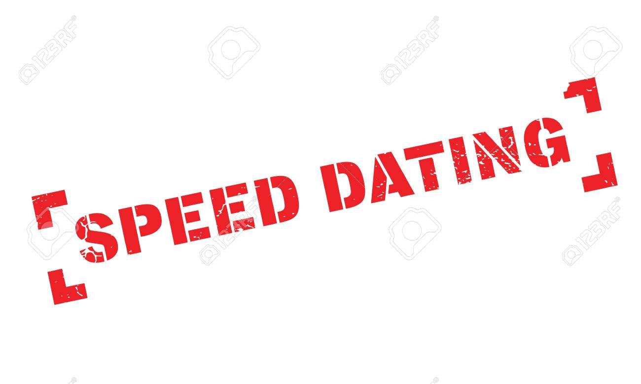 velocità annuncio di appuntamenti online dating Kazakhstan