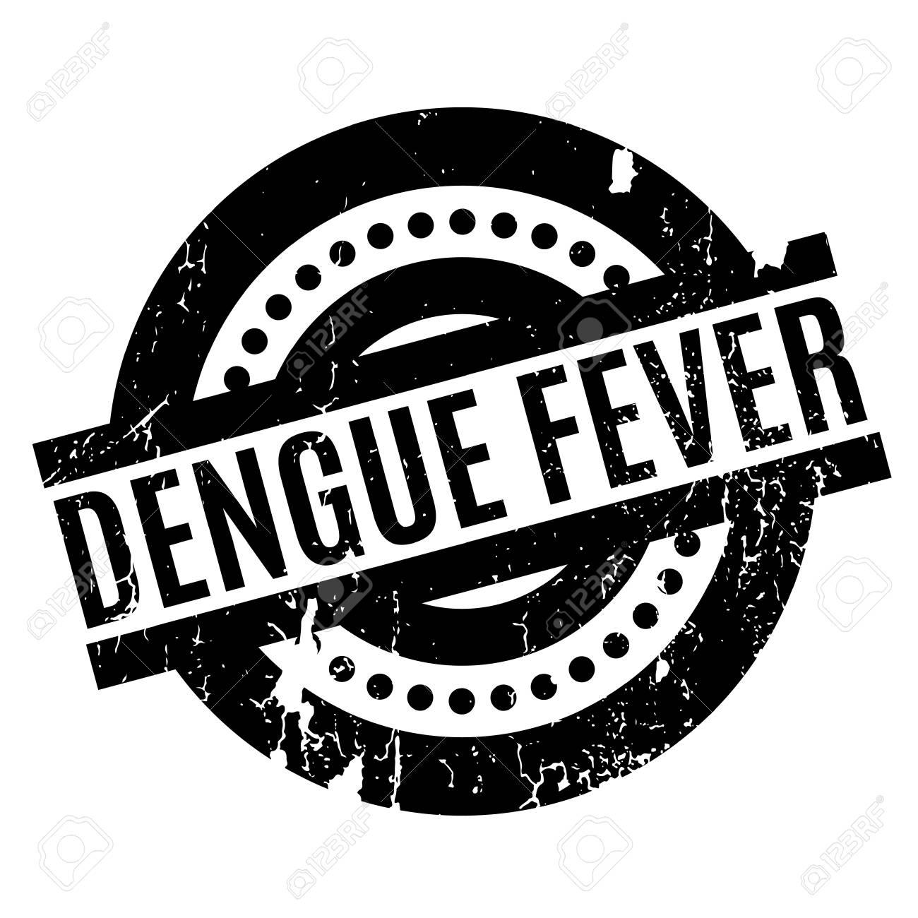Dengue Fever Infects La Fte De >> Dengue Fever Rubber Stamp Royalty Free Cliparts Vectors And Stock