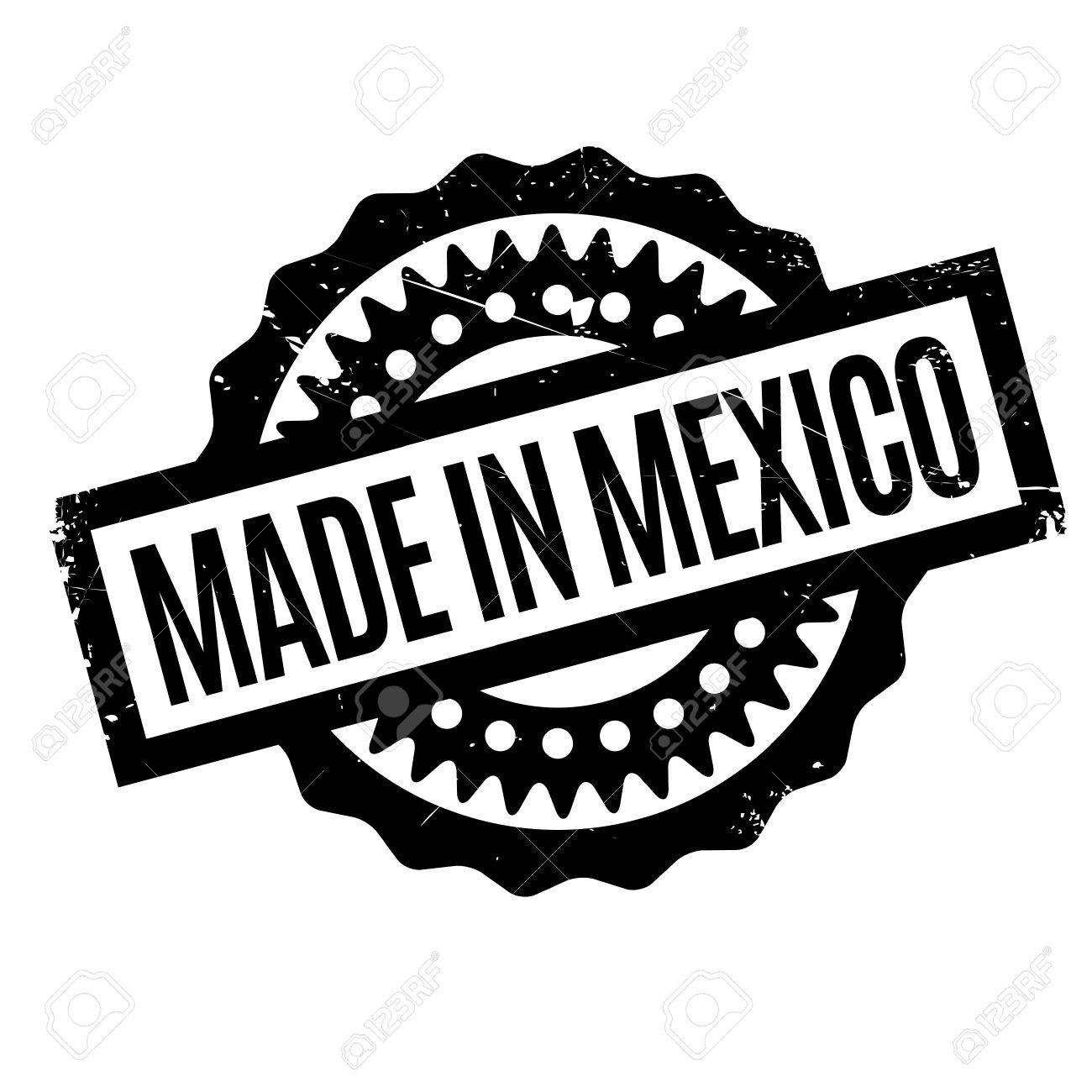 made in mexico rubber stamp royalty free cliparts vectors and rh 123rf com made in mexico logo shirt tequila made in jalisco mexico logo