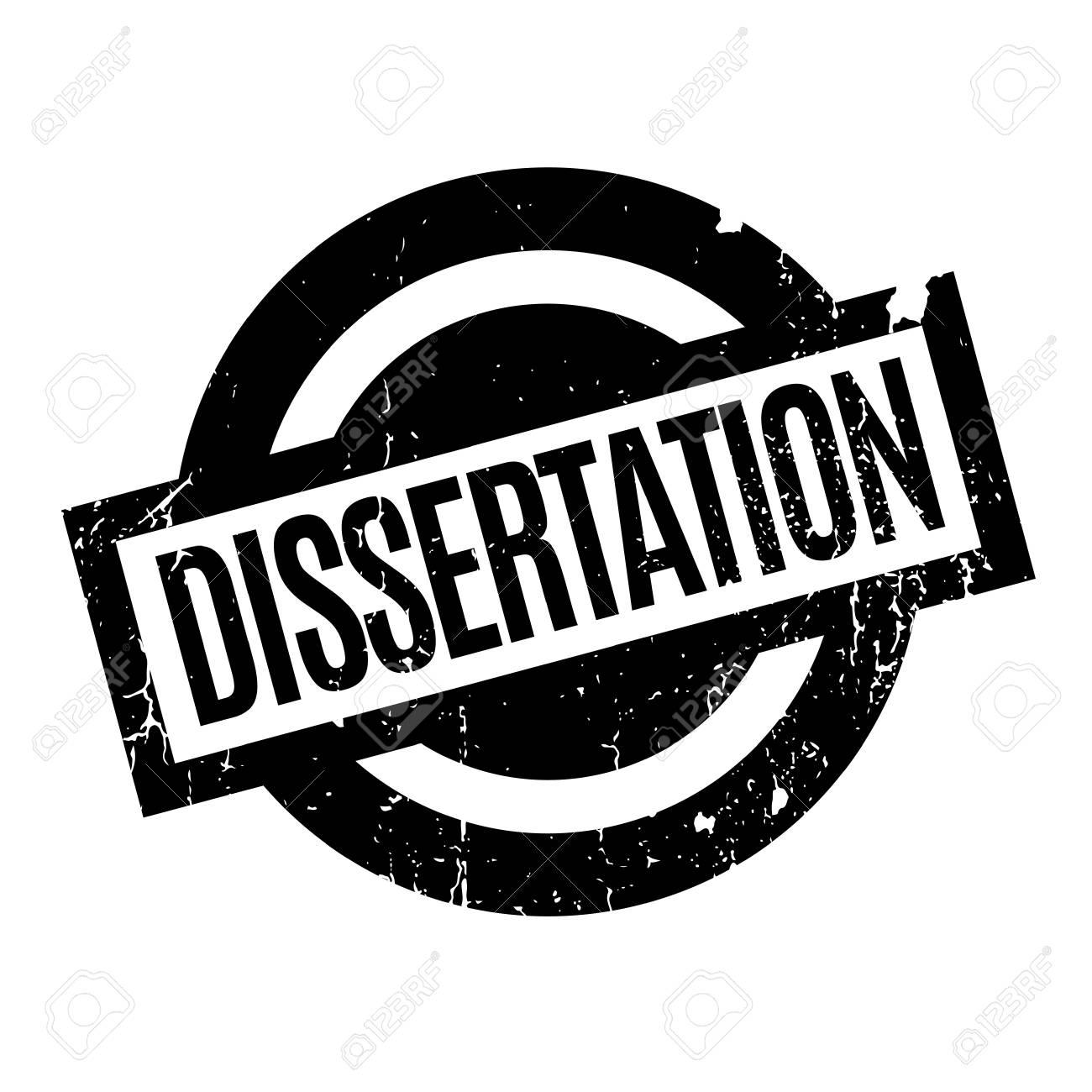 Illustration dissertation topics to write about argumentative essay