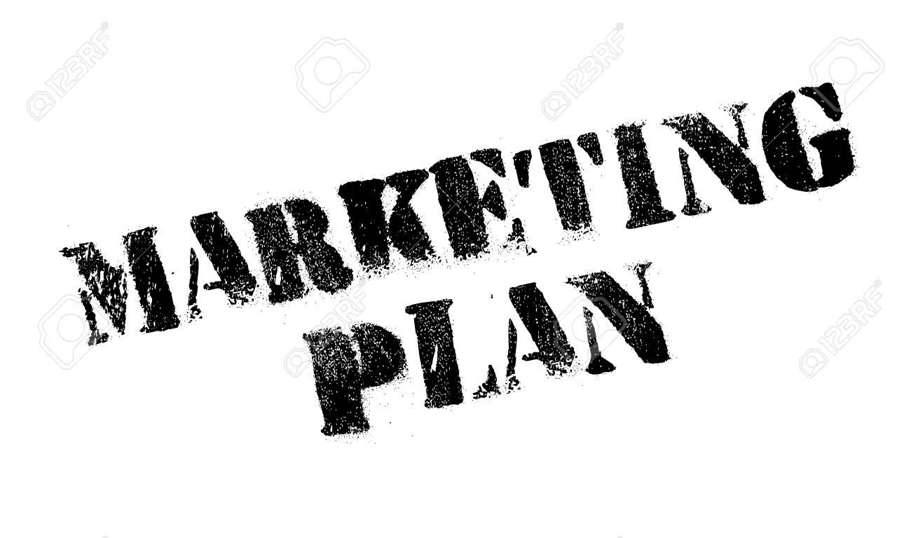 Ausgezeichnet Marketingplan Galerie - FORTSETZUNG ARBEITSBLATT ...