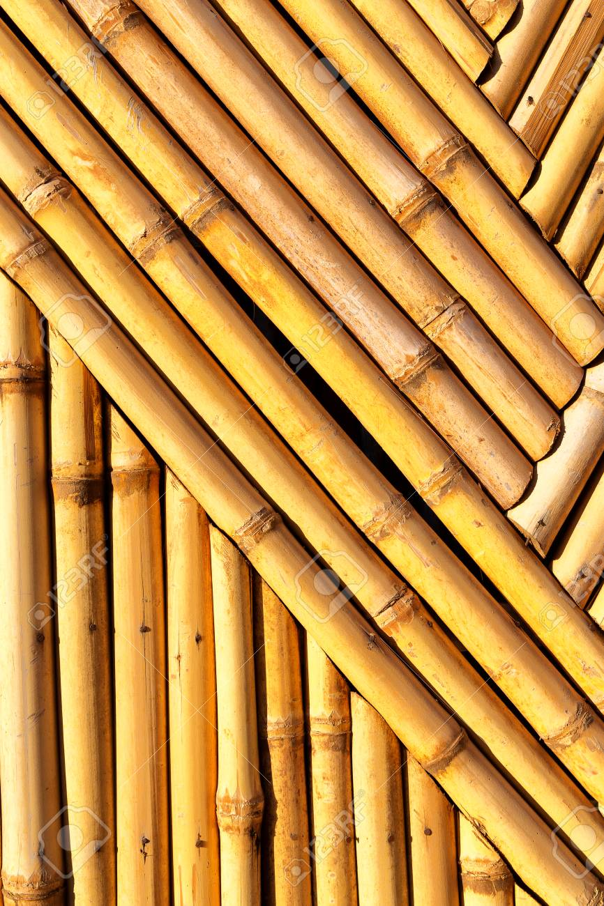 Dorable Bamboo Wall Decor Sketch - The Wall Art Decorations ...