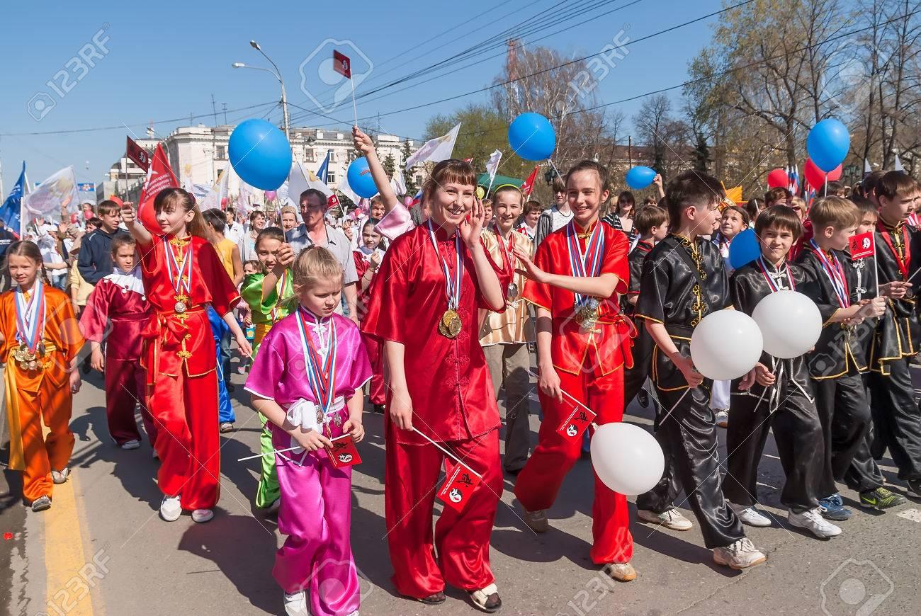 парад 9 мая тюмень расписание низких