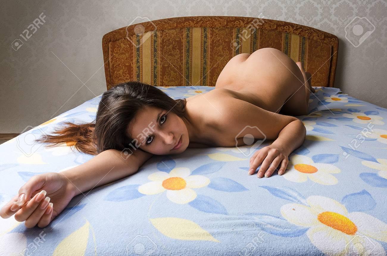 Alicia machado al porno