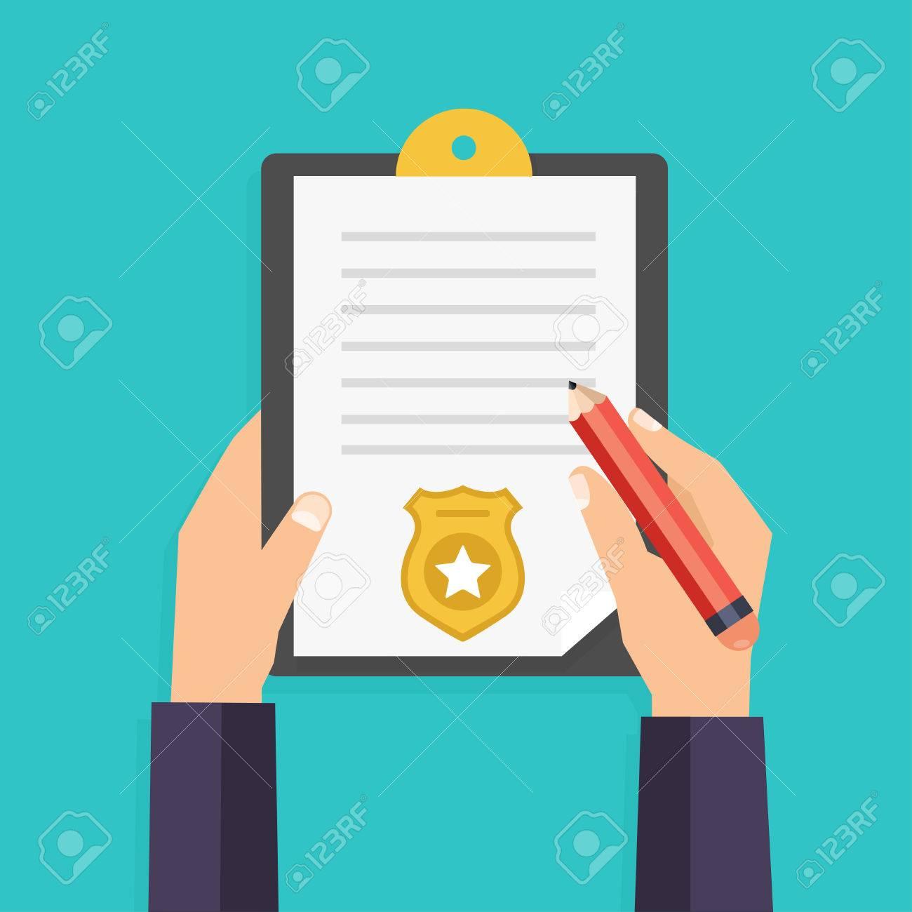 citation checklist