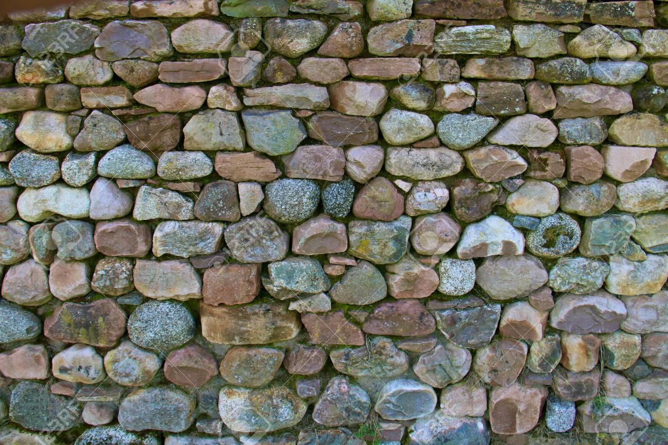 stunning finest viejos muros de piedra en inglaterra por un fondo foto de archivo with muros piedra with muros piedra with muros piedra - Muros De Piedra