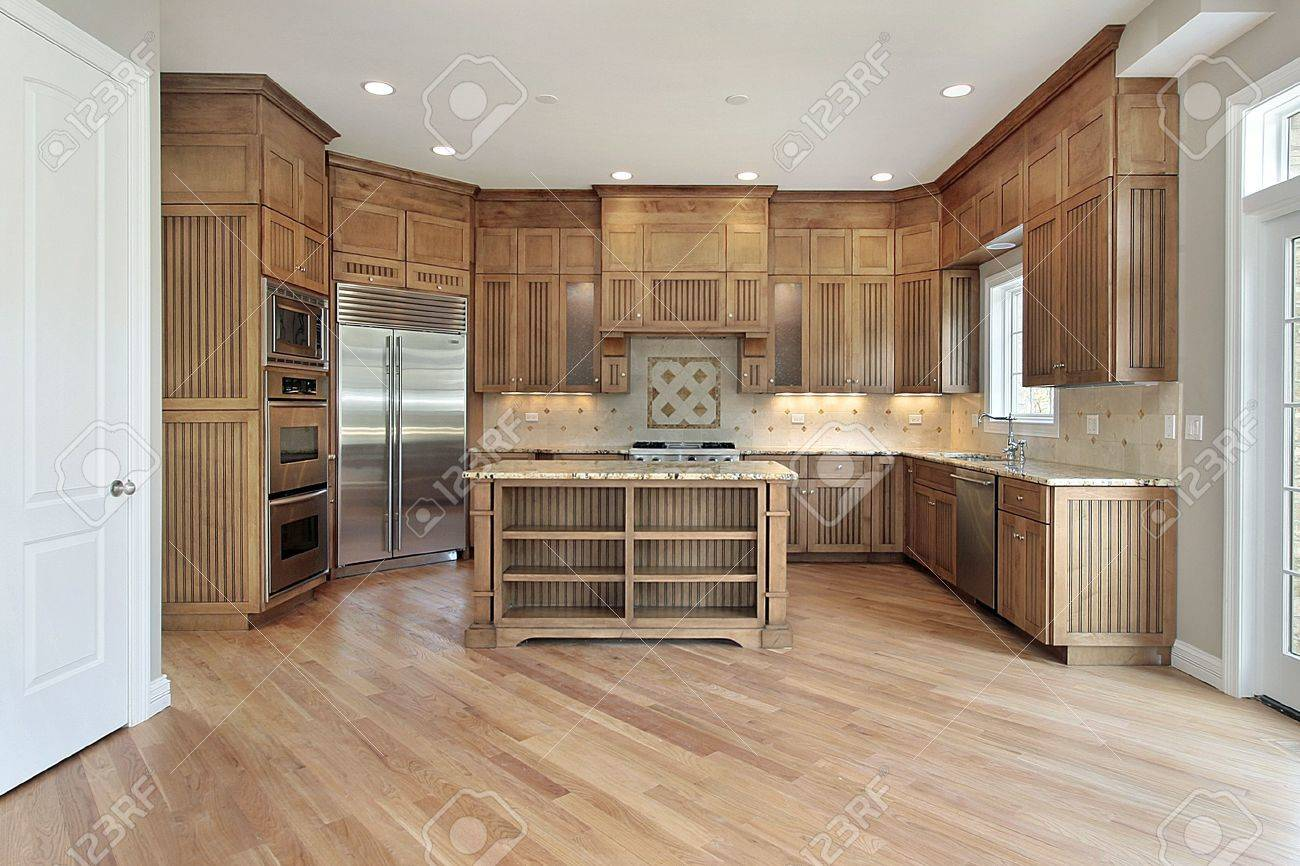 100 kitchen cabinet construction kitchen cabinet