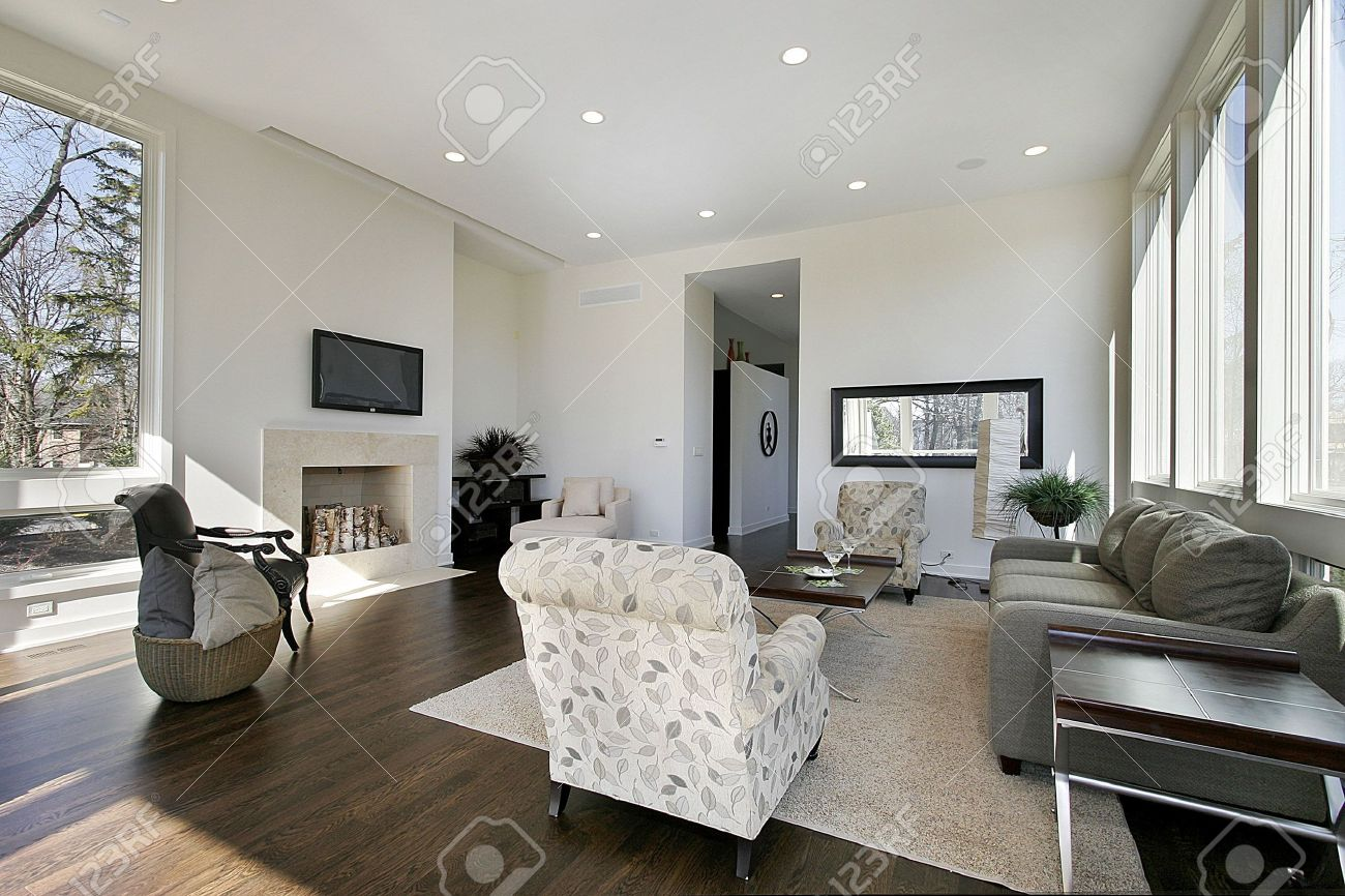 Camino in marmo bianco: camino marmo carrara arredamento mobili e ...