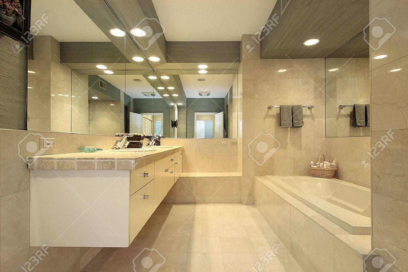 Piastrelle Bagno Da Sogno : Bagni moderni da sogno free dream spastyle bathrooms