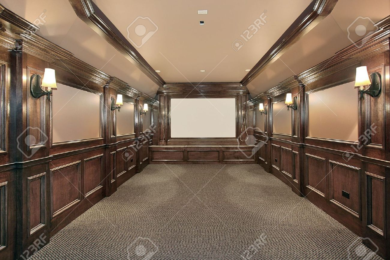 Pareti Di Legno Prezzi : In legno per pareti cucina legno per cucina noliparquet aosta