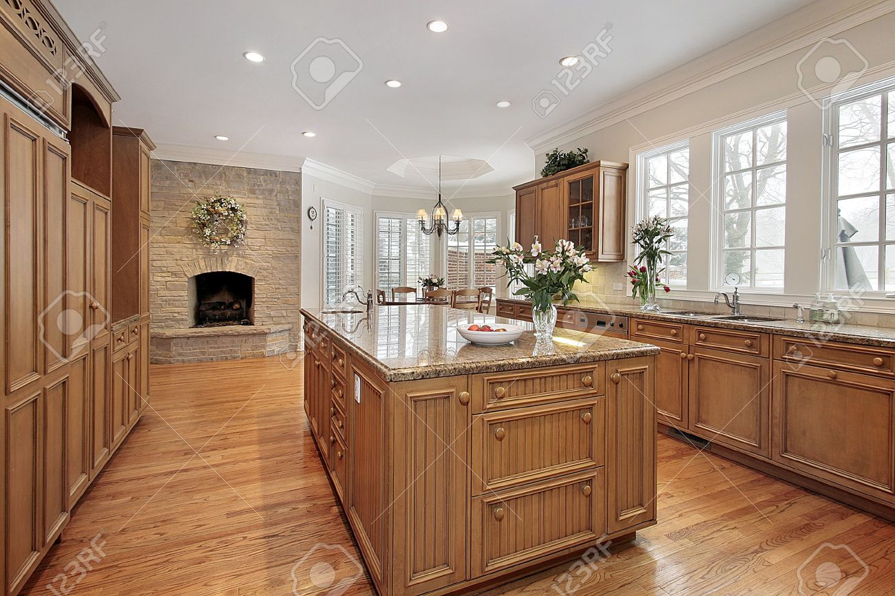 Traditional Luxury Kitchens Luxury Cabinetry Discount Kitchen Cabinets Luxury Kitchen Luxury