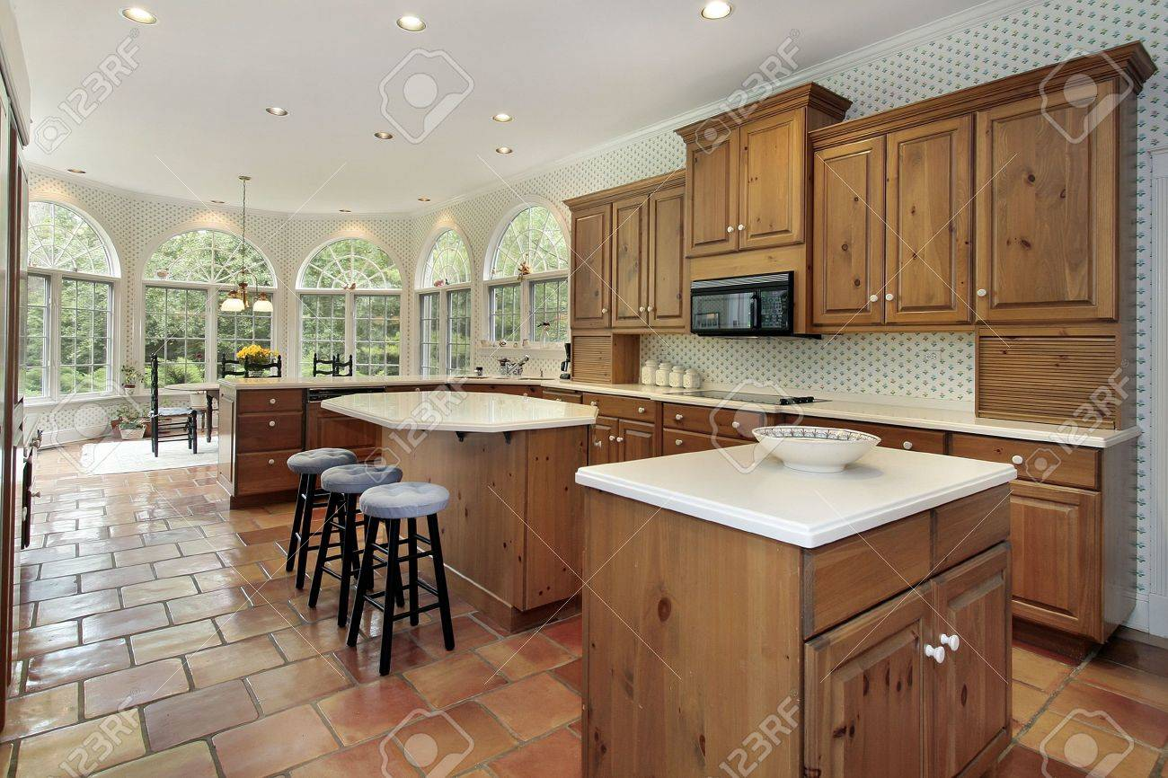 Apartment Kitchen Blue: Apartment renovation in odessa ukraine ...