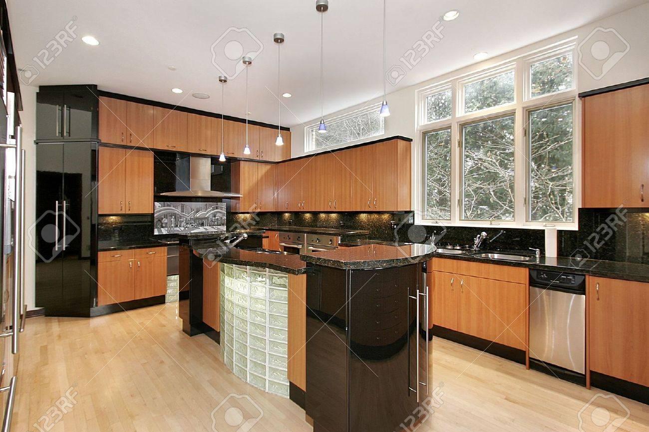 Cocina » Cocina Salon Ikea - Galería de fotos de decoración del ...