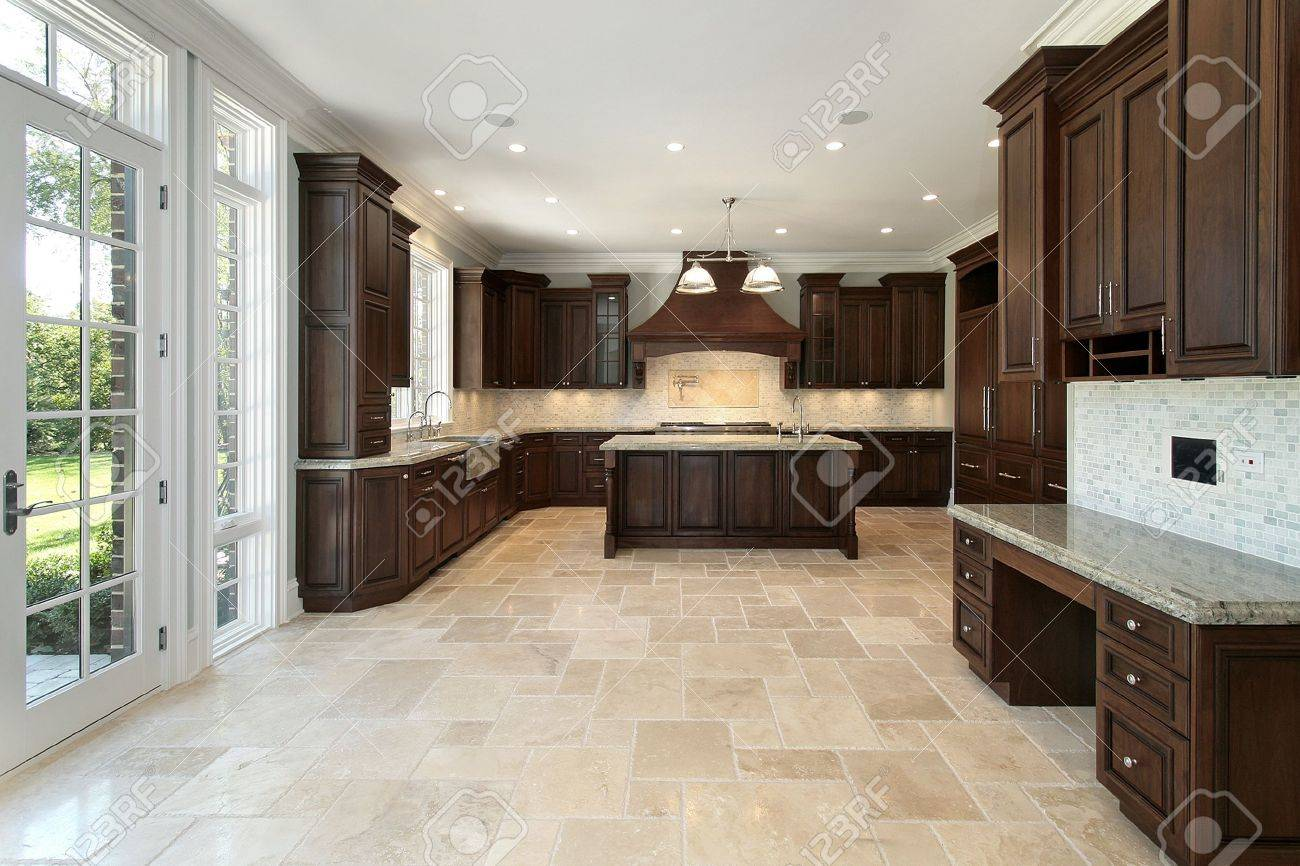New Kitchen Flooring New Flooring Options Zionstarnet Find The Best Images Of