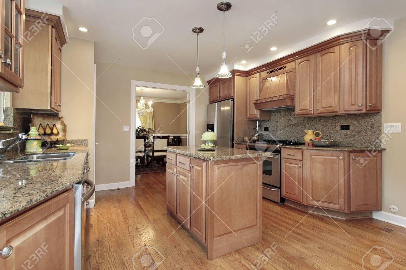 Kitchen Center Kitchen Center Island Images House Decor