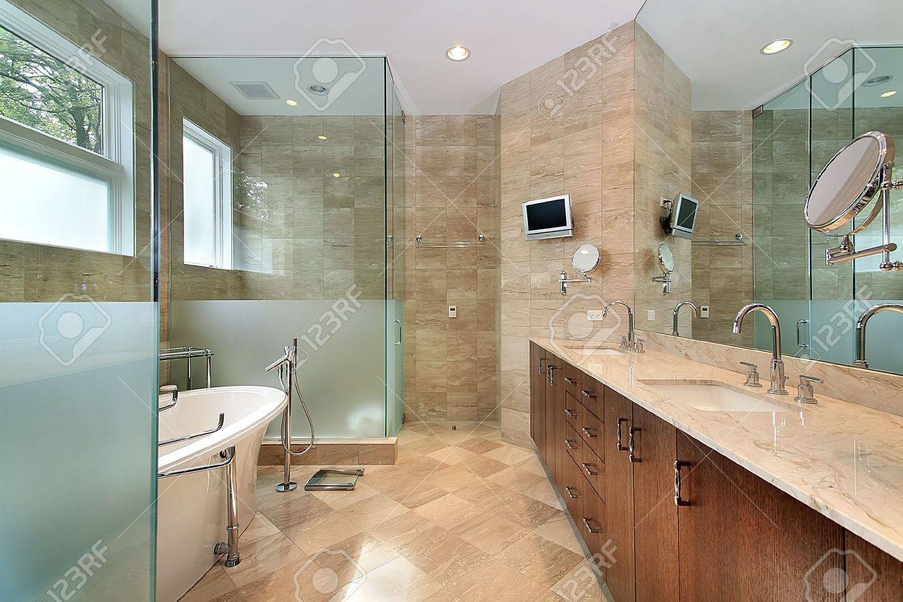 bagni moderni di lusso ~ Comarg.com = Interior Design ed Eleganti ...