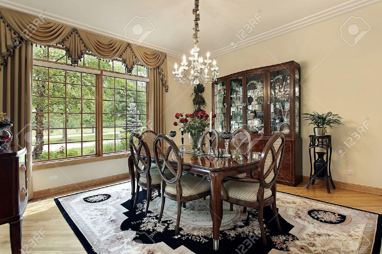 tende per soggiorno classico. mantovane e tende da interni roma ... - Soggiorno Classico Usato