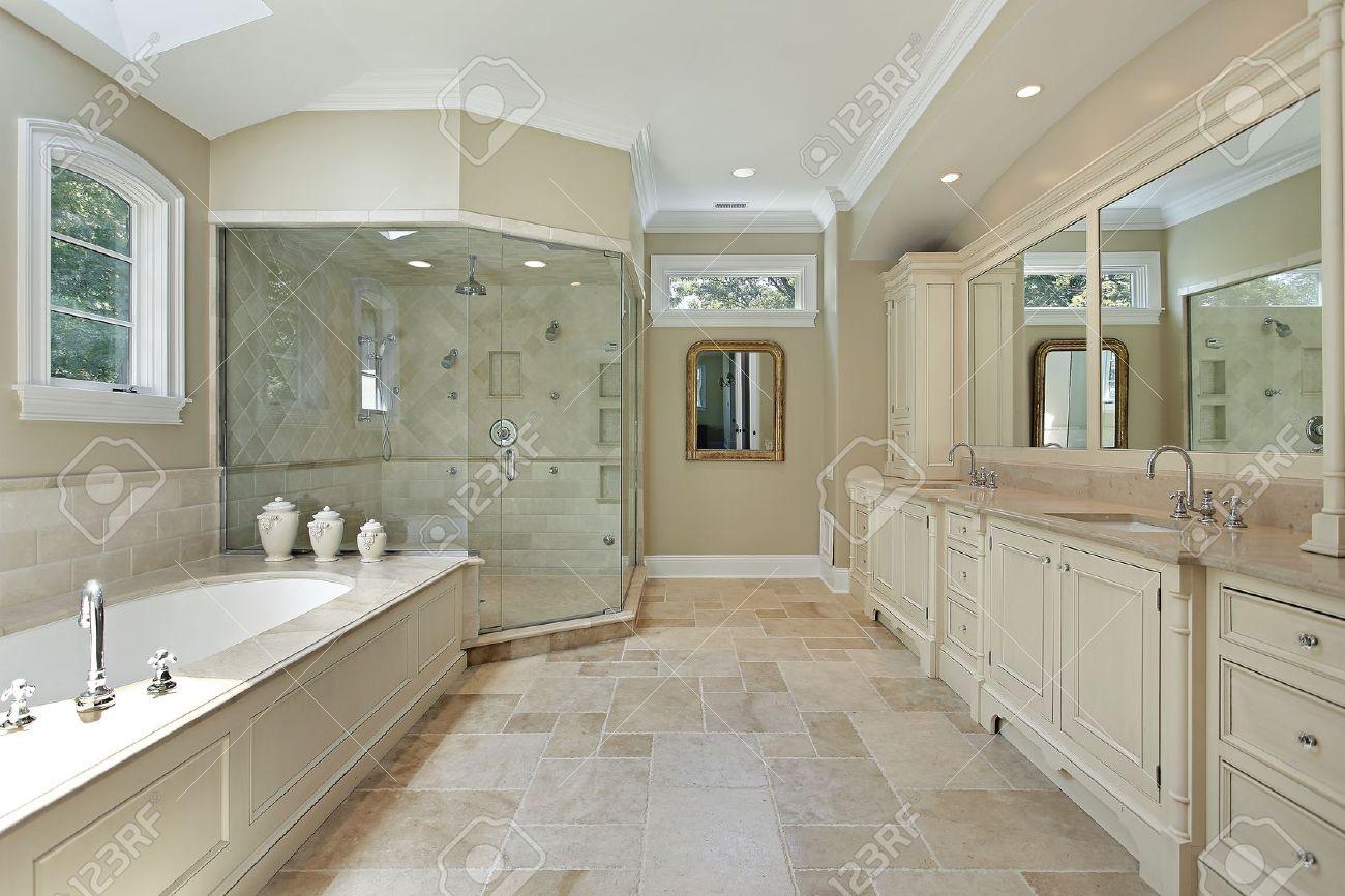Luxury Master Bathroom Shower 100+ [ master bath shower ] | master bath shower tropic livin