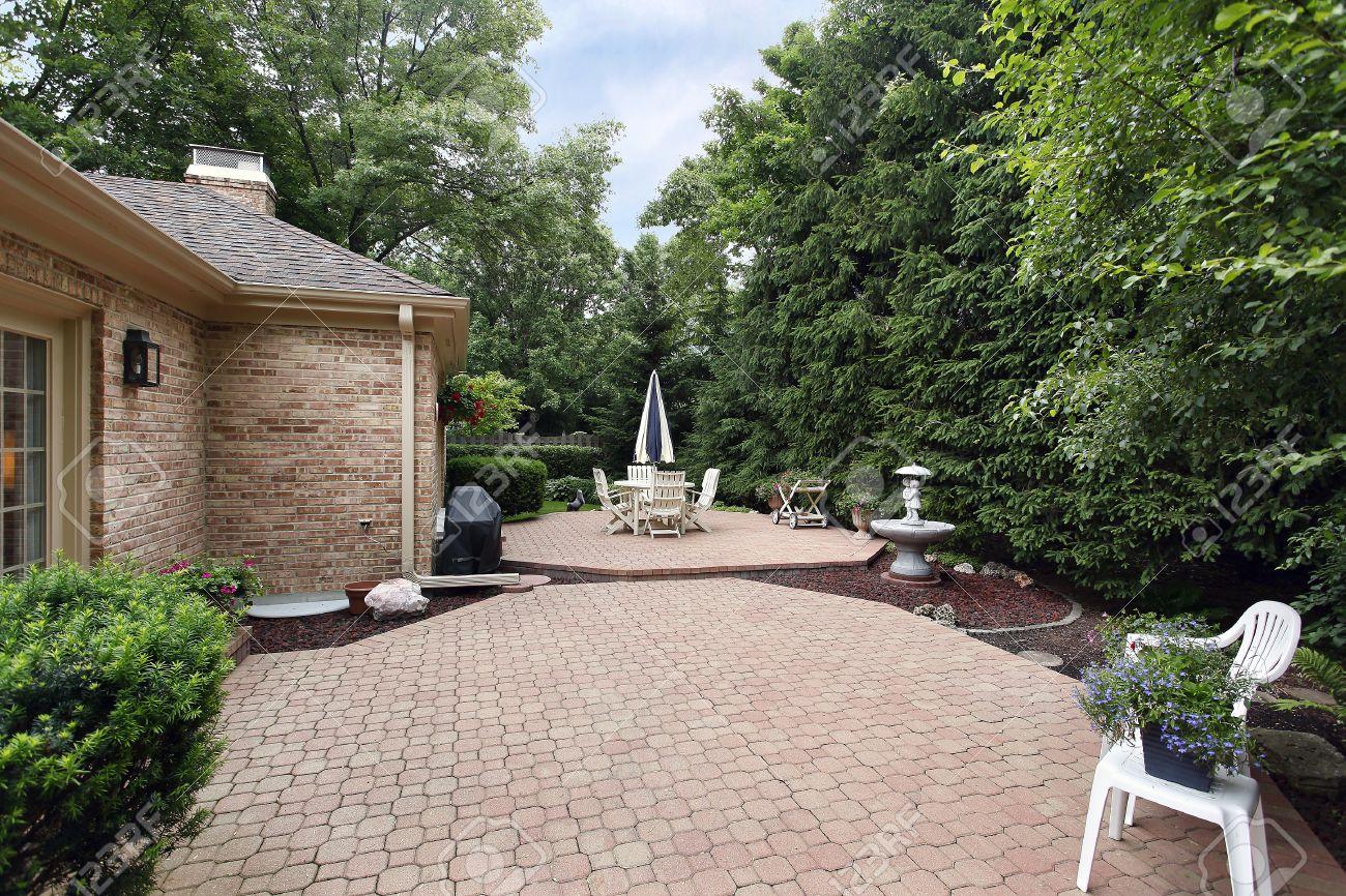 Fontana giardino pietra: lavabo da giardino prezzi lavatoio ...