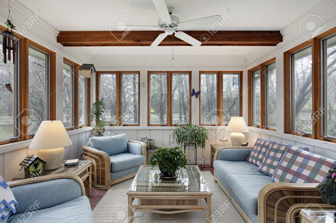 Costo Travi In Legno Per Soffitto : Travi per soffitto amazing elegant con travi a vista pentax image