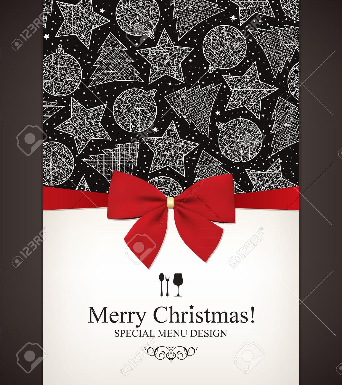 Kerst Eten Royalty-Vrije Foto's, Plaatjes, Beelden En Stock Fotografie
