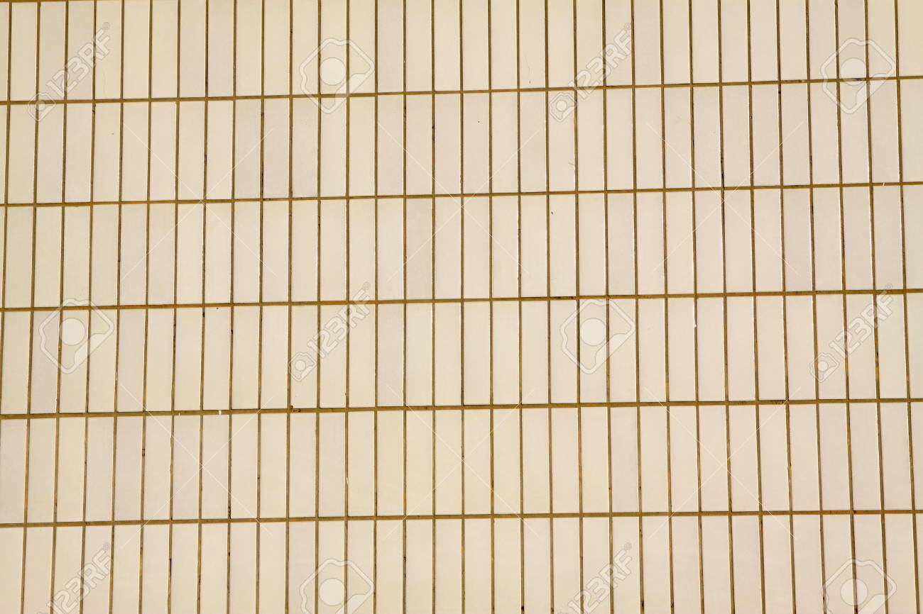 closeup of tile walls, creative picture in north china. Stock Photo - 7527824