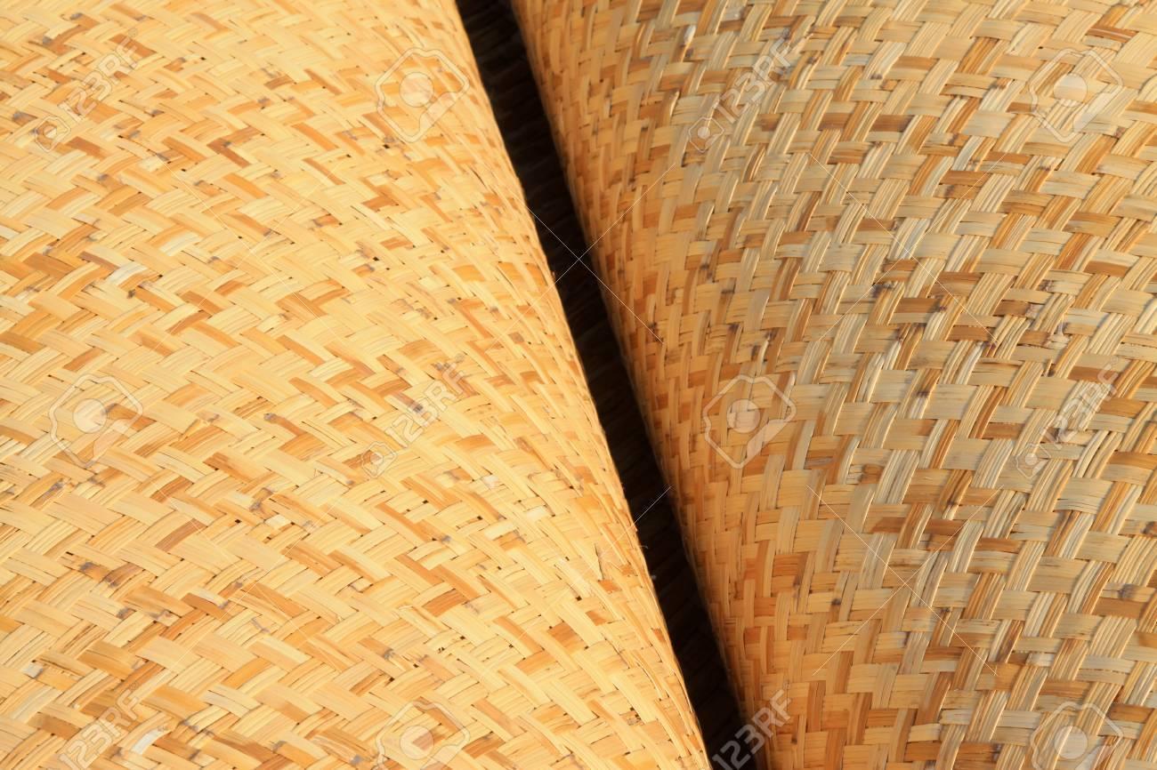 Chinesischen Traditionellen Handgefertigten Waren Schilfmatten