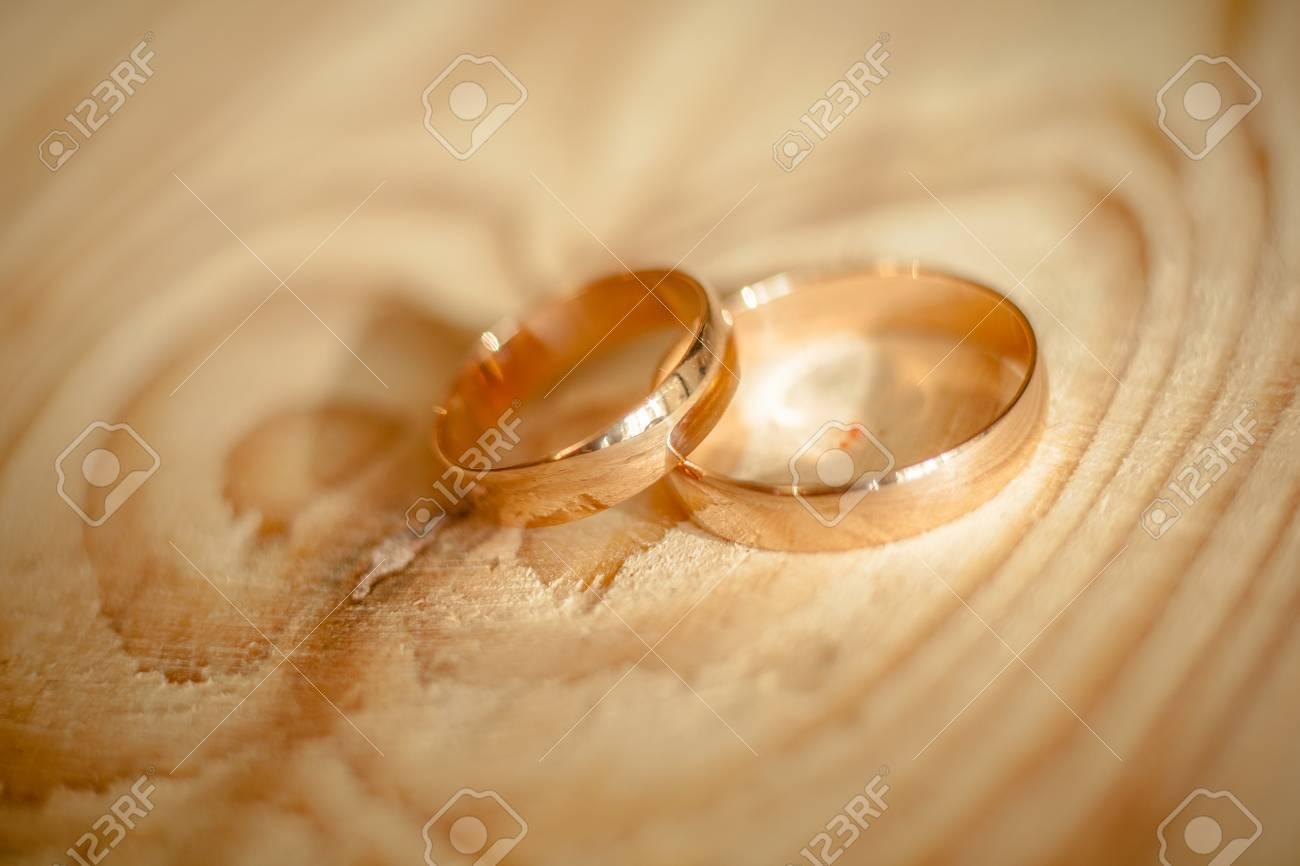 wedding ceremony the bride and groom - 50569173