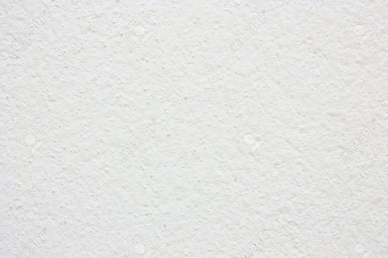 White Stone Wall Textures White Wall Stone Texture For