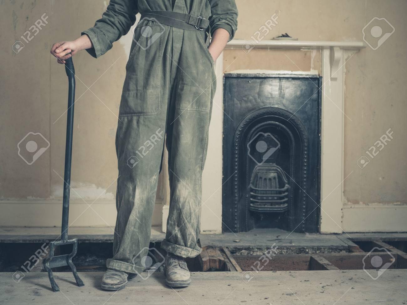 Ausgezeichnet Hausboiler Zeitgenössisch - Verdrahtungsideen - korsmi ...