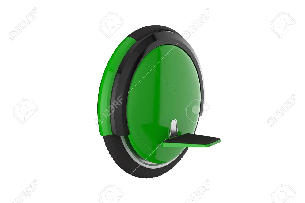 Self Balancing Electric Scooter Hoverboard Gyroscope Or Gyroboard Stock Photo Picture And Royalty Free Image Image 91699245