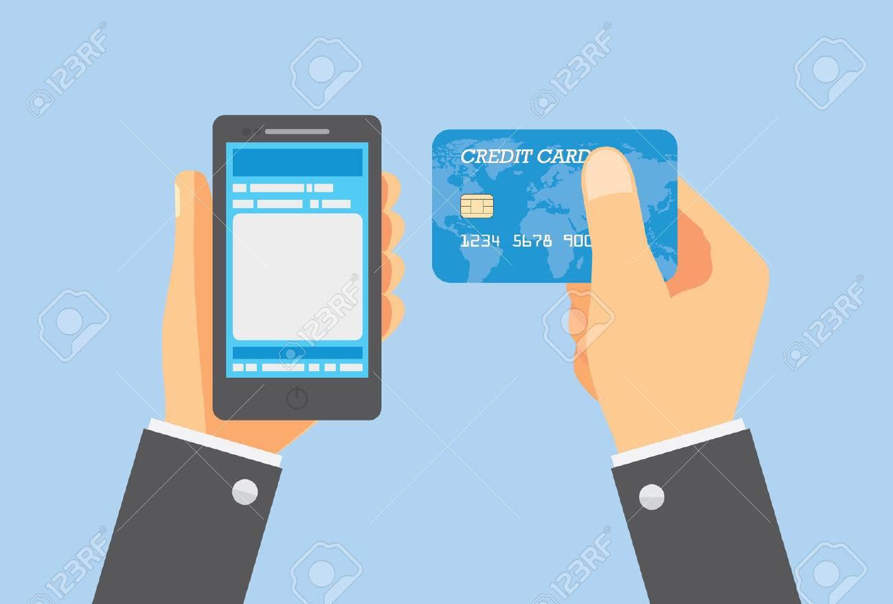 phone credit orange online