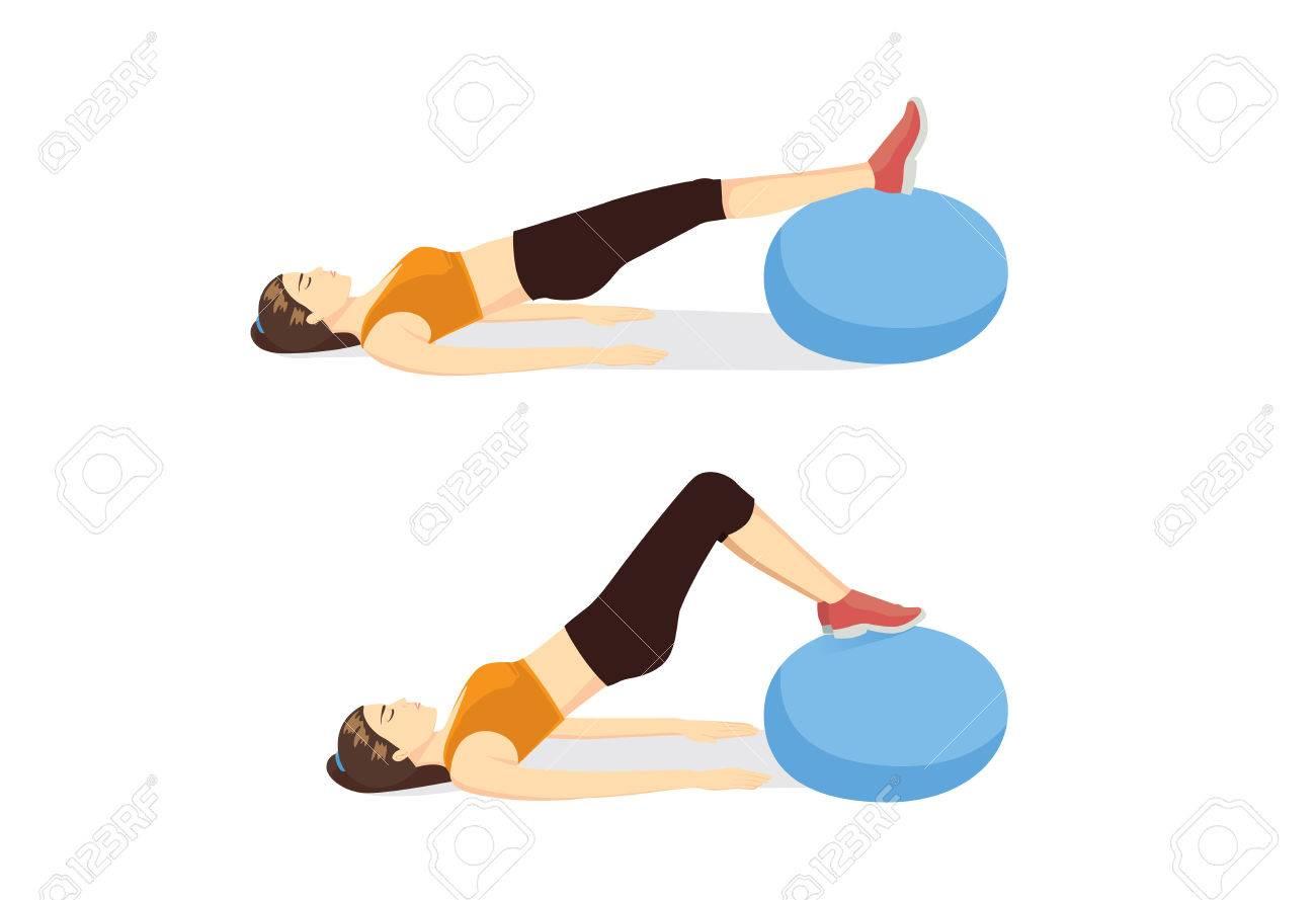 exercices pour la graisse du bas du ventre