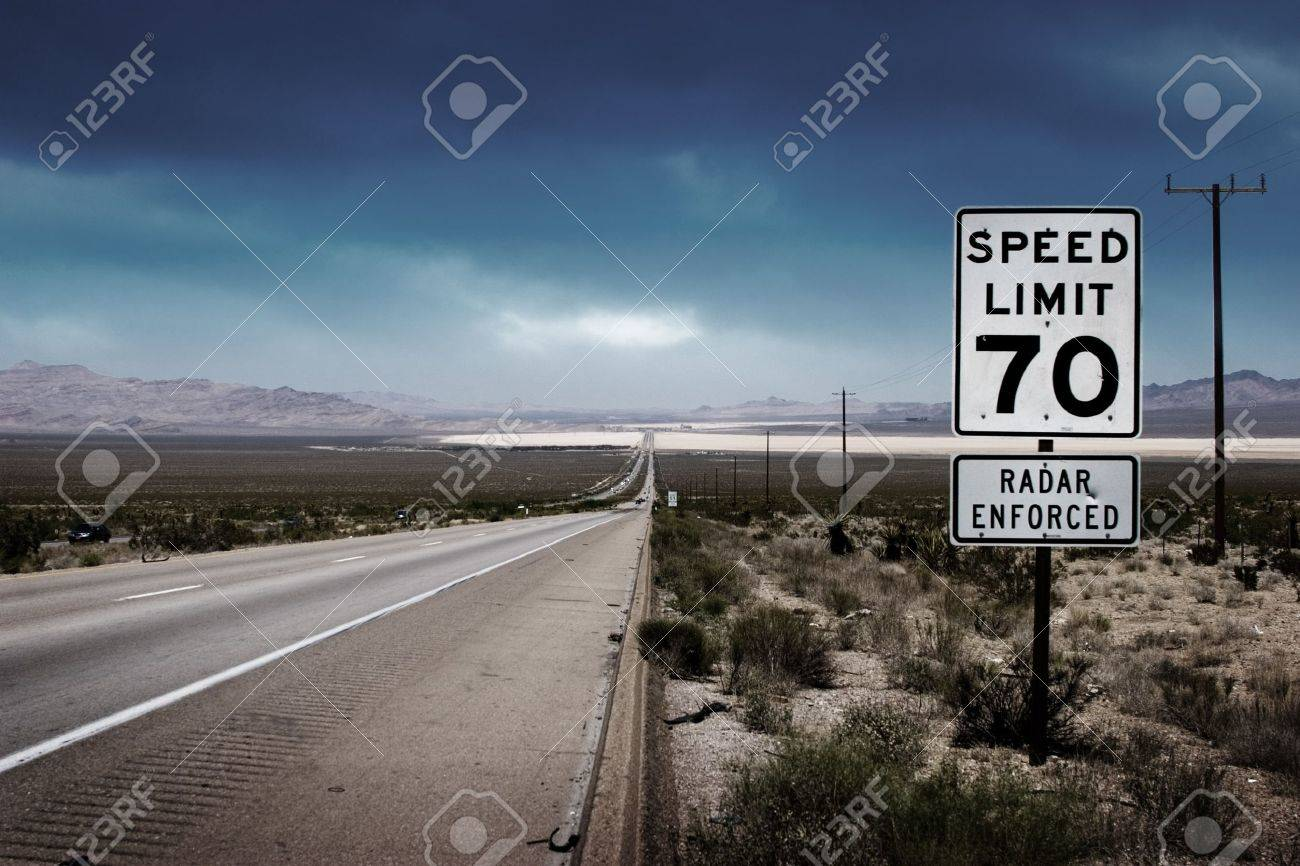 essay on speed limit كيفية كسب المال بشكل أسرع speed limit thesis so you will have to write the essay about writing through the speed limit has proved to make it says.