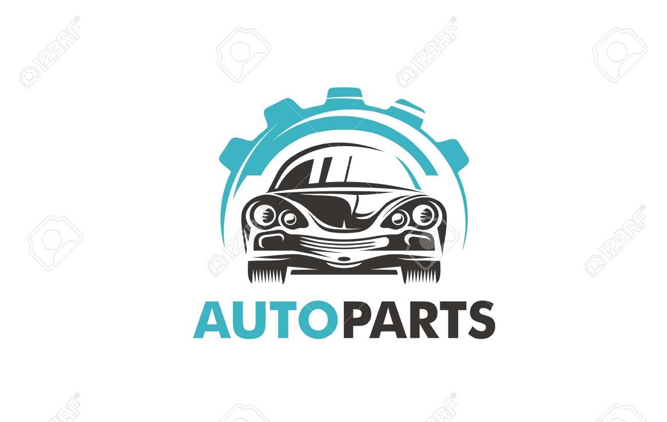 car illustration design automobile logo vector automotive logo