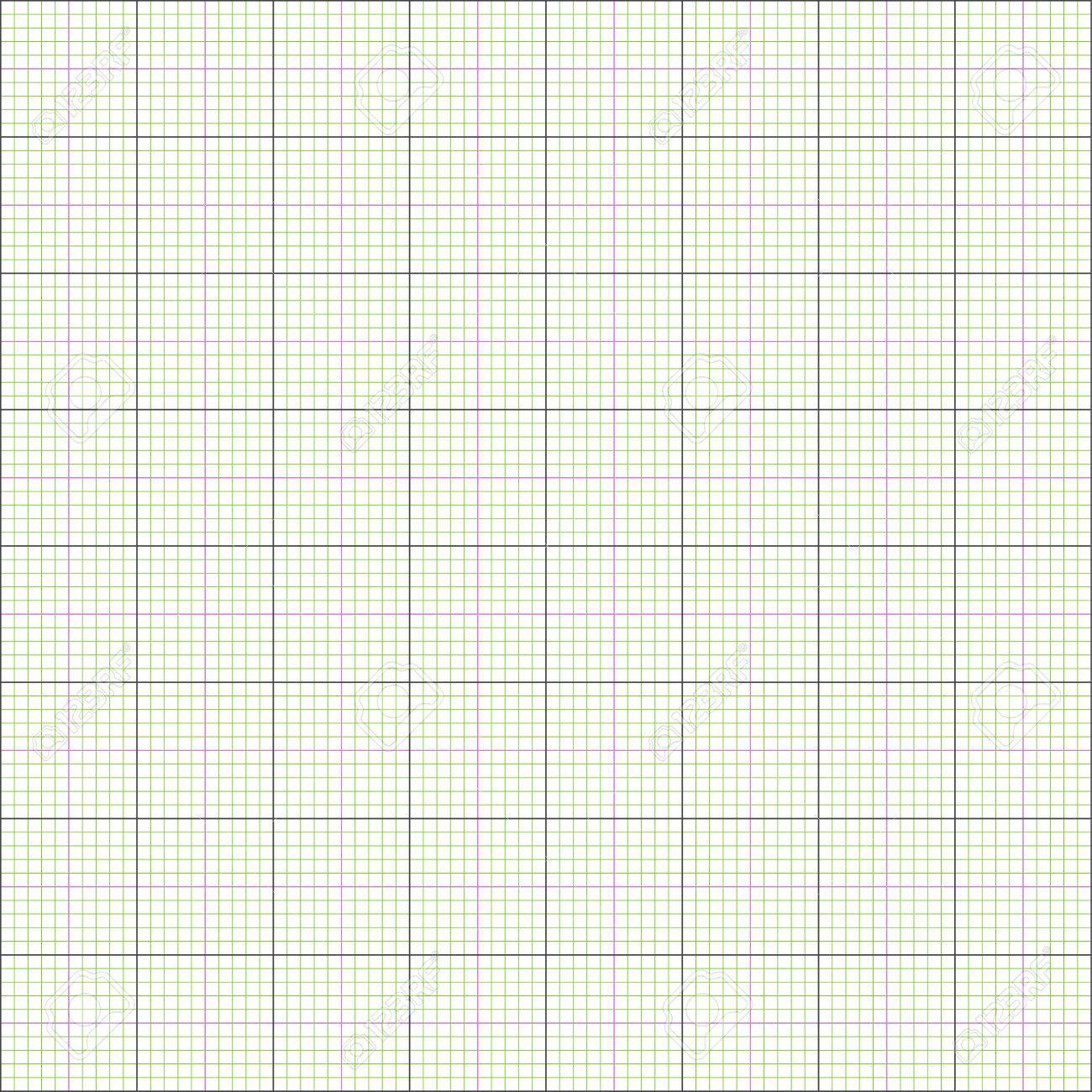 worksheet Print Free Graph Paper graph paper grid background 2d illustration vector eps 8 stock 33339042