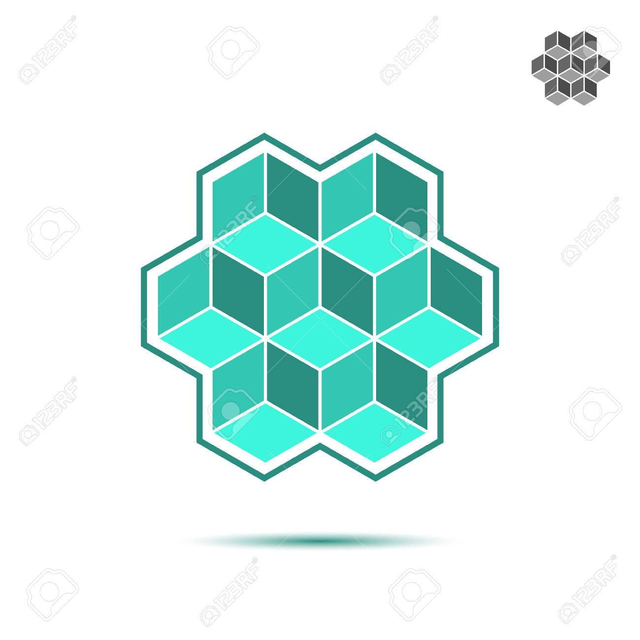 image logo maçonnerie