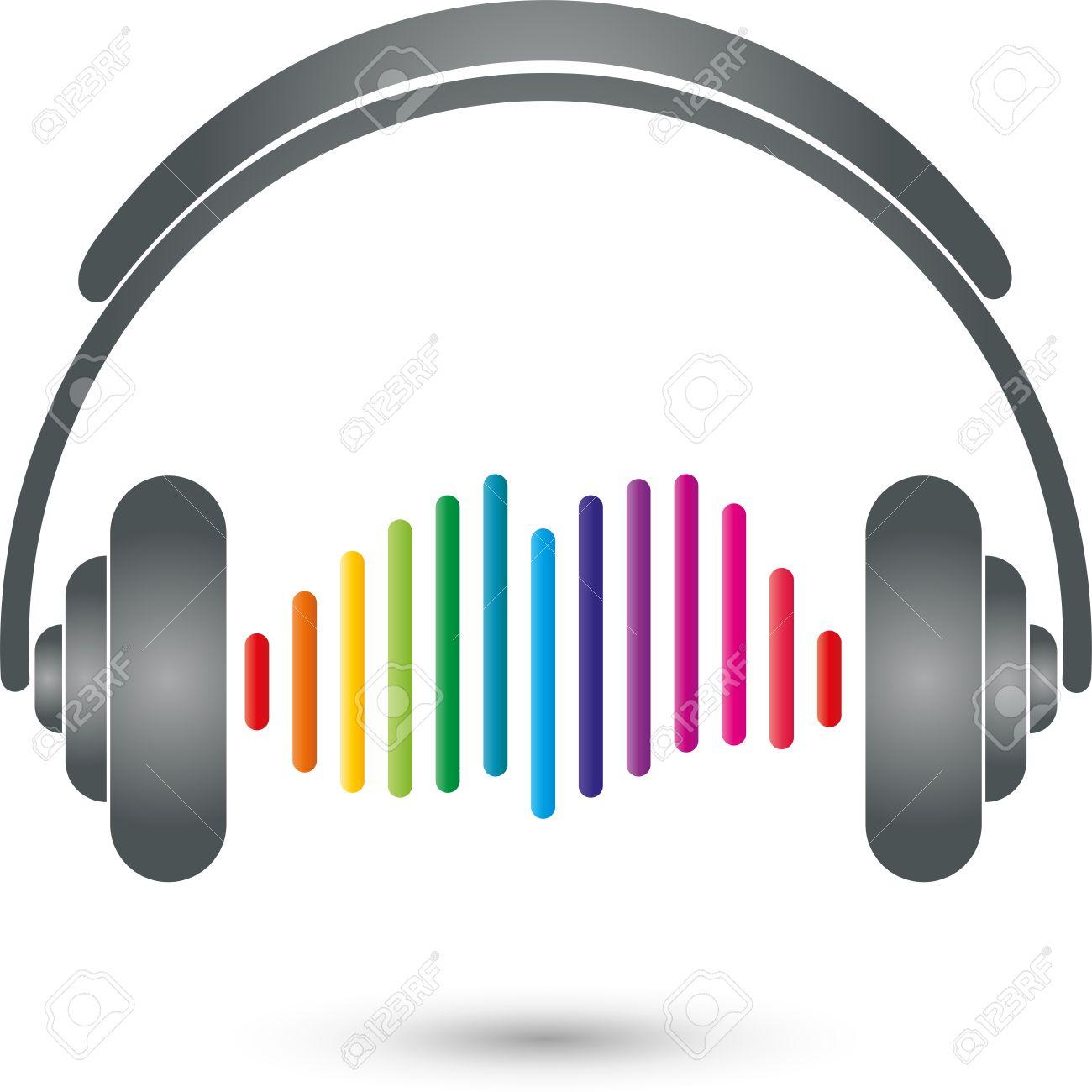 Contacto   Sonido Studio