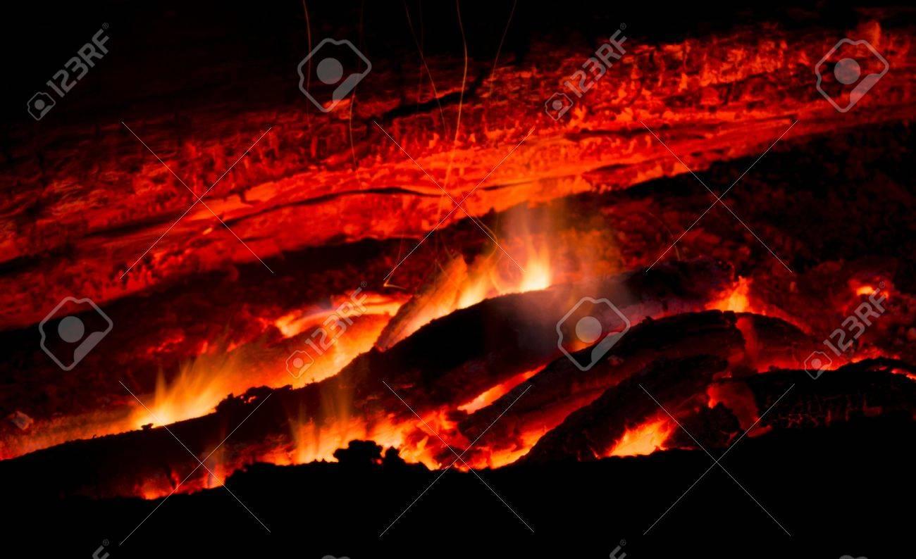 ember wikipedia embers fireplace dact us