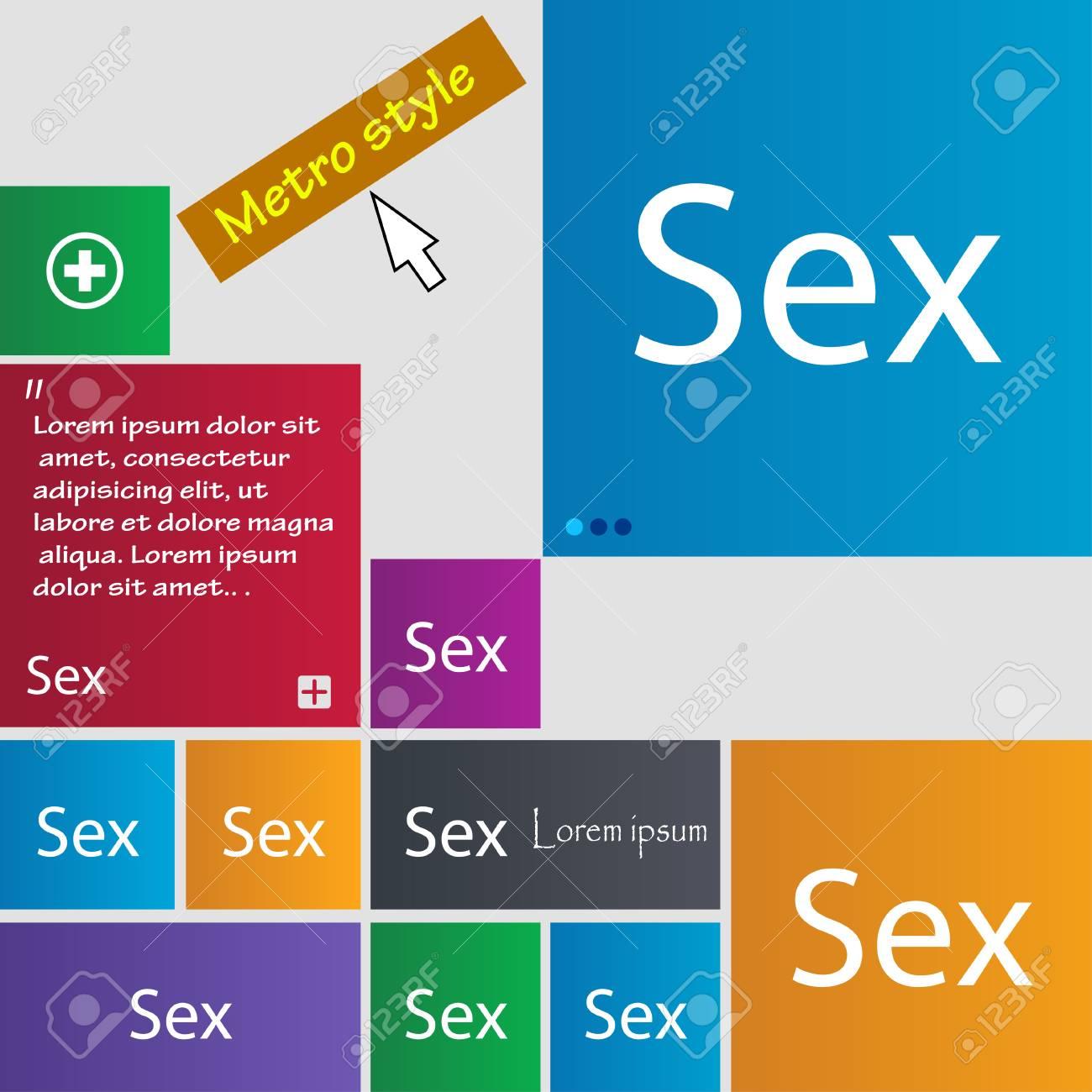 sex-symbol modèle sexe com