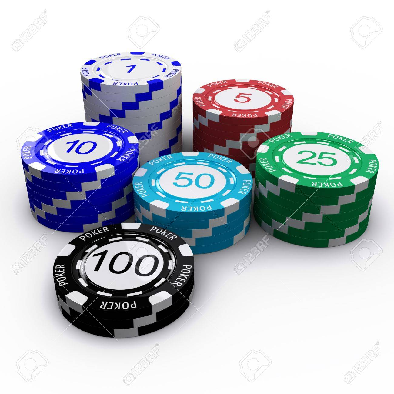 funding for us players at casinos